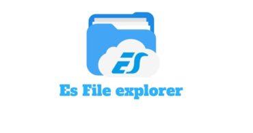ES-File-Explorer-370x195