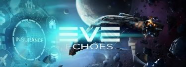 EVE-Echoes-375x136