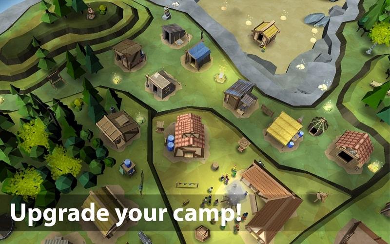 Eden-The-Game-mod-apk