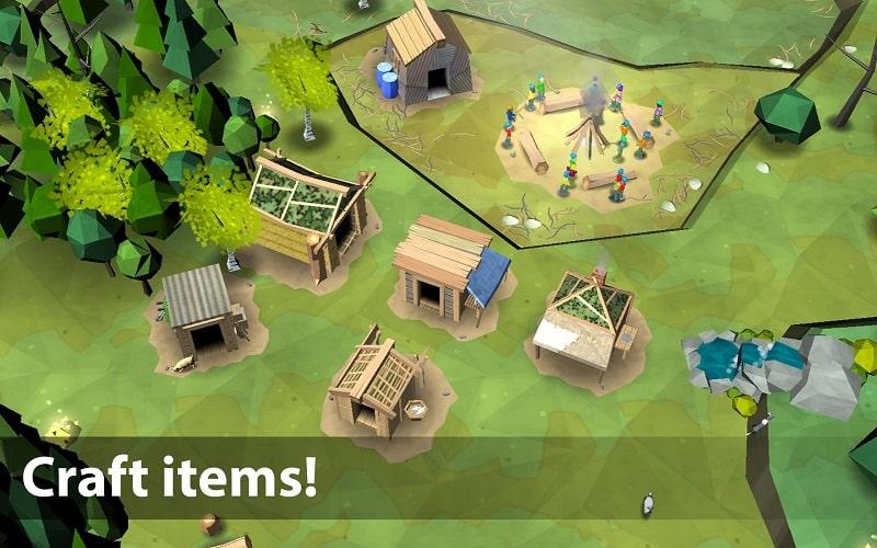 Eden-The-Game-mod-download