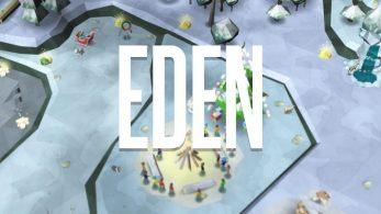 Eden-The-Game-mod-free-347x195