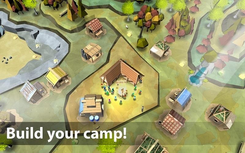 Eden-The-Game-mod