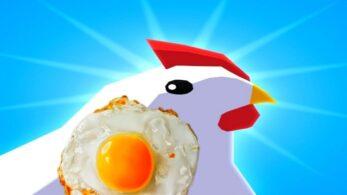 Egg-Inc.-347x195