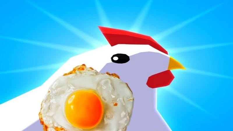 Egg-Inc.