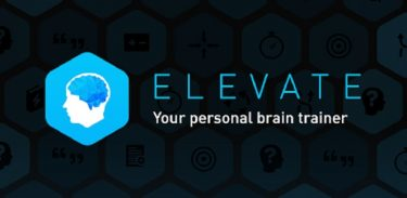 Elevate-375x183