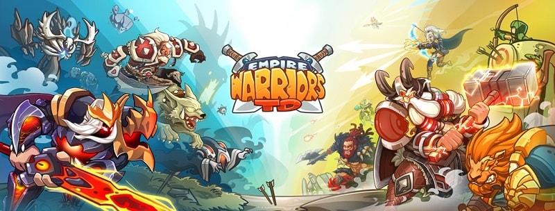 Empire-Warriors-Premium