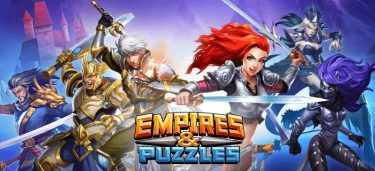 EmpiresPuzzle-375x171