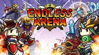 Endless-Arena-347x195