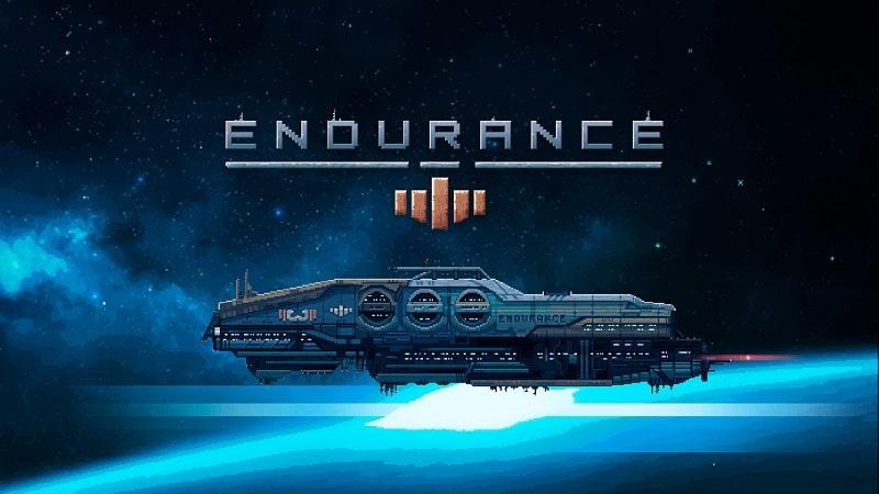 Endurance-Dead-Space-mod