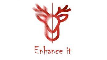 Enhance-it-347x195