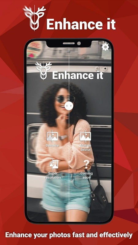 Enhance-it-mod