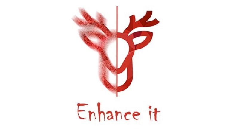 Enhance-it