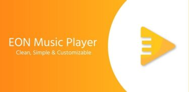 Eon-Player-Pro-375x183