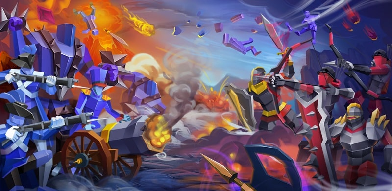 Epic-Battle-Simulator-2