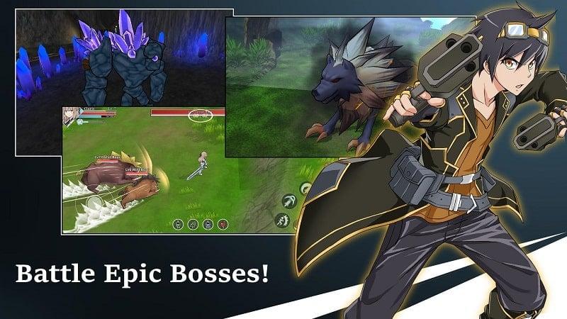 Epic-Conquest-2-mod-apk