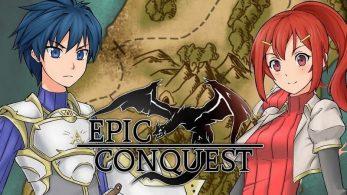 Epic-Conquest-mod-347x195