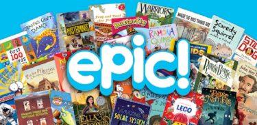 Epic-Kids-Books-Educational-375x183