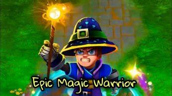 Epic-Magic-Warrior-347x195