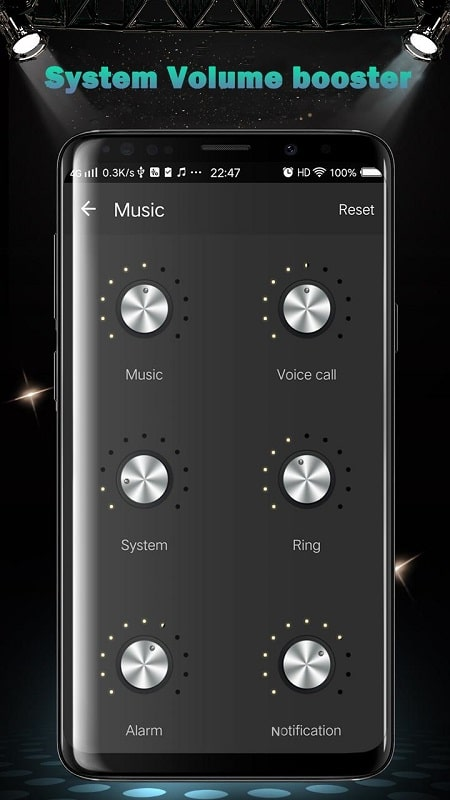 Equalizer-FX-Pro-mod-android