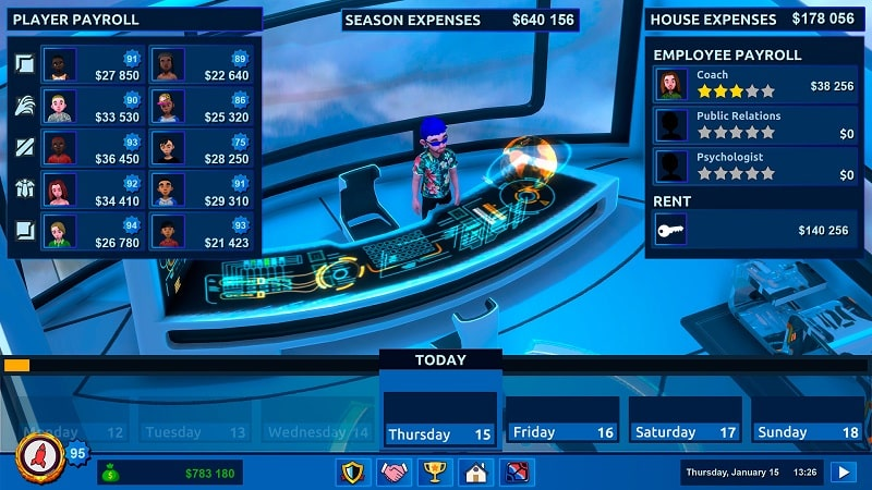 Esports-Life-Tycoon-mod-download