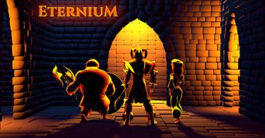 Eternium-373x195