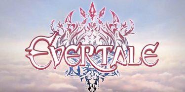 Evertale-mod-375x186