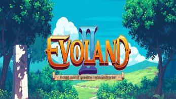 Evoland-2-mod-347x195
