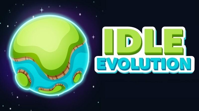 Evolution-Idle-Tycoon
