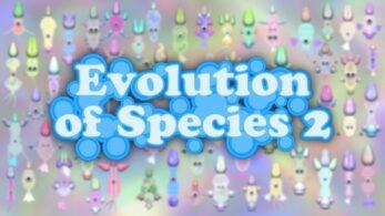 Evolution-of-Species-2-347x195