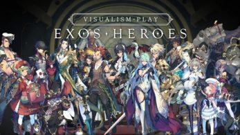 Exos-Heroes-347x195
