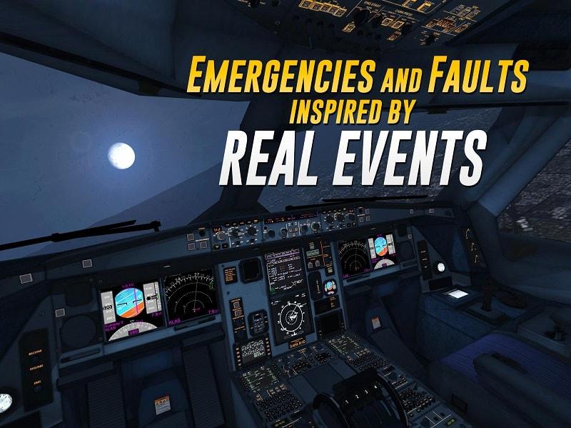 Extreme Landings Pro mod download