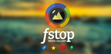 F-Stop-Gallery-375x183