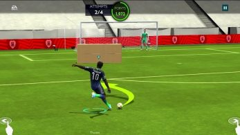 FIFA-Football-347x195