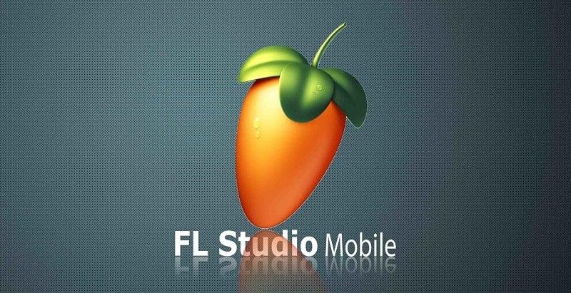 FL-Studio-Mobile
