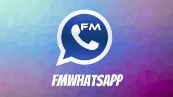FMWhatsApp-347x195