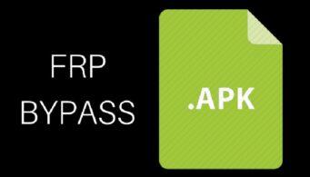 FRP-Bypass-341x195