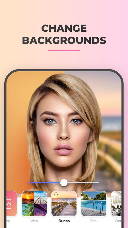 FaceApp-mod-android