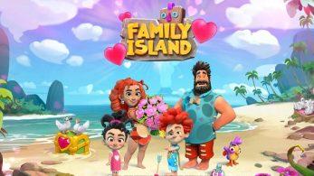 Family-Island-347x195