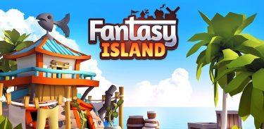 Fantasy-Island-Sim-375x183