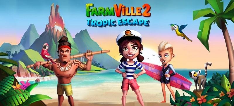 FarmVille-2-Tropic-Escape