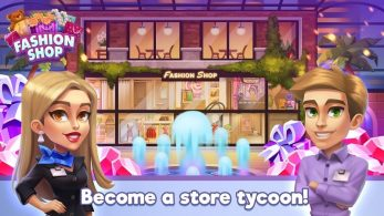 Fashion-Shop-Tycoon-MODAPK-347x195