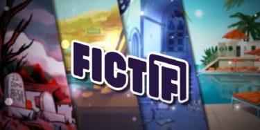 Fictif-Choose-Your-Own-Story-mod-375x188