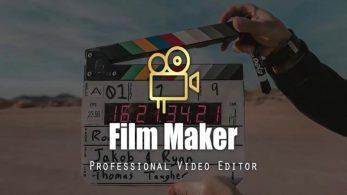 Film-Maker-Pro-347x195