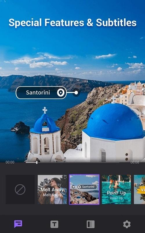 Filmigo Video Maker mod android