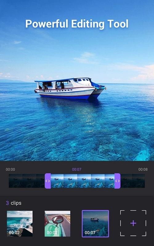 Filmigo Video Maker mod
