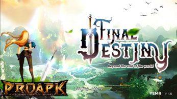 Final-Destiny-347x195