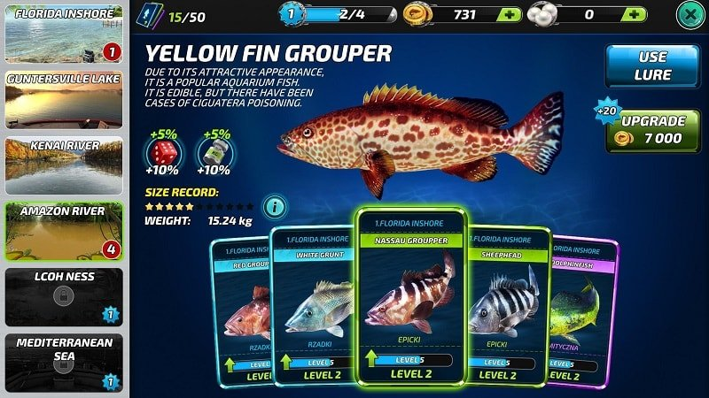 Fishing-Clash-mod-android