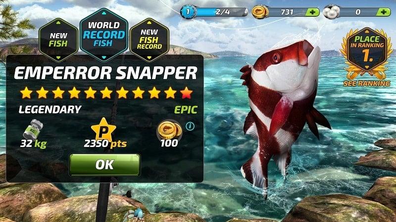Fishing-Clash-mod-download