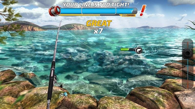 Fishing-Clash-mod