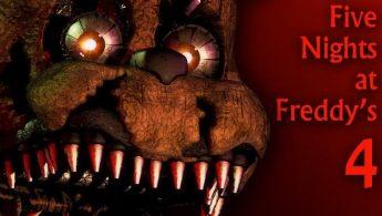 Five-Nights-at-Freddys-4-mod-345x195